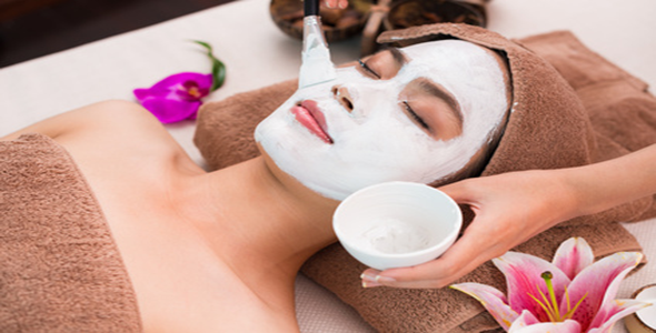 What Are the Benefits of Natural Skin Care?